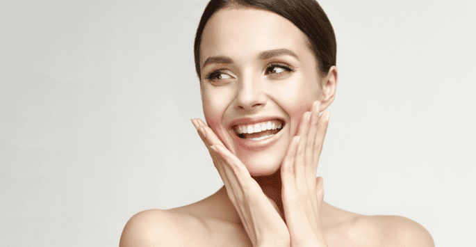 , The Importance of Maintaining a Good Skin Care Routine