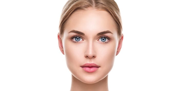 Eliminate Unwanted Lines and Wrinkles with BOTOX