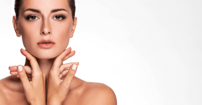 , Getting a Chemical Peel: What to Know Beforehand