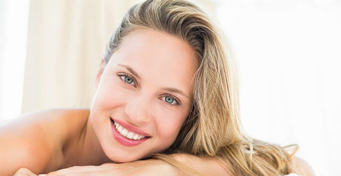 The Rising Popularity of BOTOX in Kennewick