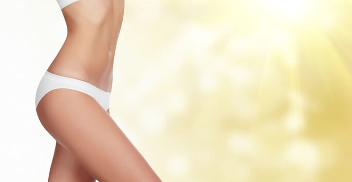 CoolSculpting, What Makes CoolSculpting so Effective?