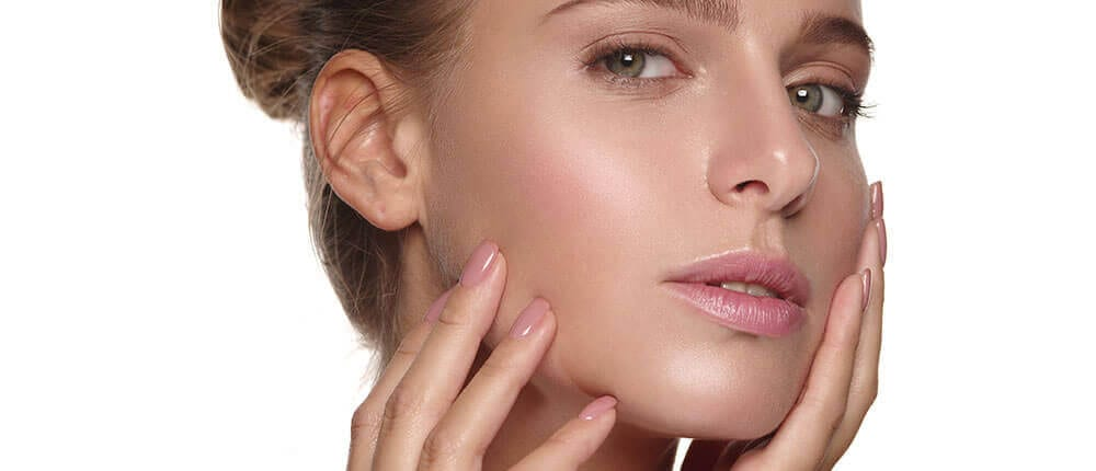 What Should You Do Before a Chemical Peel?